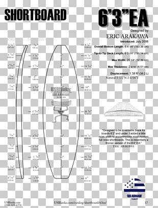 Diagram Shortboard Joint Foot Bone PNG