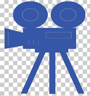 Film Fotosearch Stock Photography Movie Camera PNG