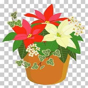 Floral Design Flower Bouquet Illustration Cut Flowers PNG