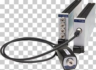 Optical Power Meter Optics Optical Fiber Optical Attenuator PNG