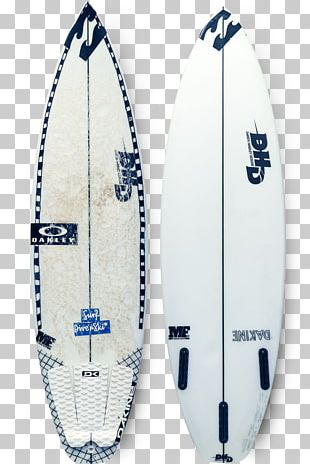 Surfboard Japan YouTube Professional Facebook PNG