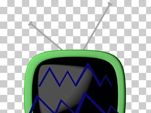 Television Channel Uruguay Cable Television Gratis PNG