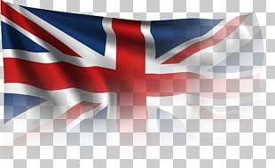 World Of Warships United Kingdom World Of Tanks Second World War PNG