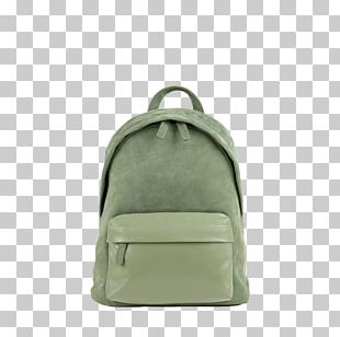 Handbag Leather HANDOS Backpack PNG
