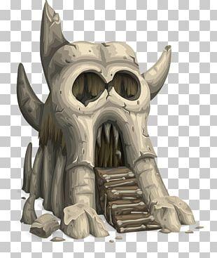 Human Skull Symbolism Graphics Calavera Bone PNG
