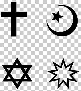 Star Of David Judaism Religion Synagogue PNG