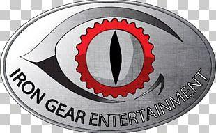 Emblem Logo Badge Trademark Label PNG