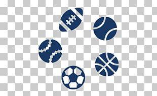 Logo Brand VVAC PNG