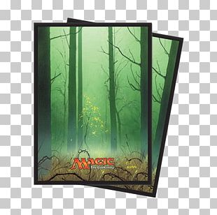 Magic: The Gathering Pro Tour Unglued Unhinged Card Sleeve PNG