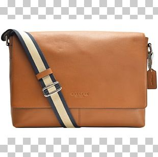 Messenger Bags Handbag Leather Tapestry Briefcase PNG