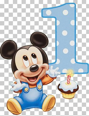 Mickey Mouse Frosting & Icing Birthday Cake Minnie Mouse Cupcake PNG