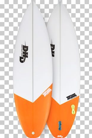 Surfboard Surfing Standup Paddleboarding Wetsuit Wind Wave PNG