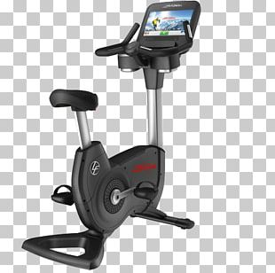 Exercise Equipment Exercise Bikes Aerobic Exercise Treadmill Life Fitness PNG