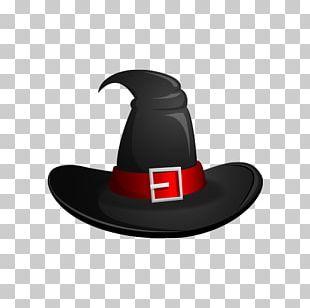Hat Sticker PNG