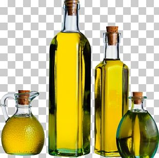 Olive Oil Cooking Oils Corn Oil PNG