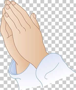 Praying Hands Prayer Free Content PNG