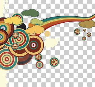 Decorative Pattern PNG