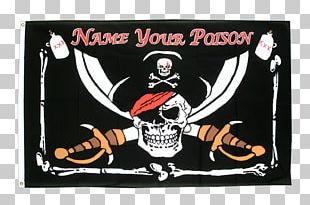 Jolly Roger Flags Of The World Piracy Brethren Of The Coast PNG