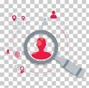 Keyword Tool Technology Brand Keyword Research PNG