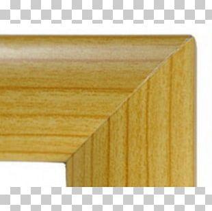 Plywood Varnish Wood Stain Lumber Hardwood PNG