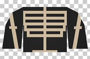 T-shirt Outerwear Top Hood PNG
