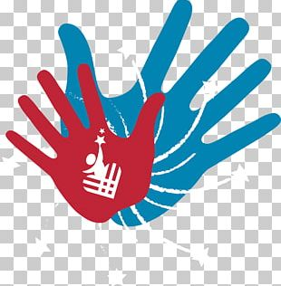 Apraxia Of Speech Giving Tuesday Child Occupational Therapy PNG