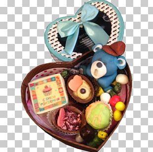 Mishloach Manot Hamper Food Gift Baskets Confectionery PNG