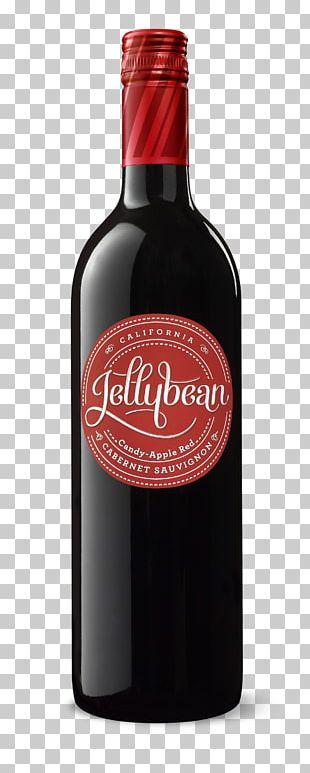 Red Wine Liqueur Cabernet Sauvignon Tempranillo PNG