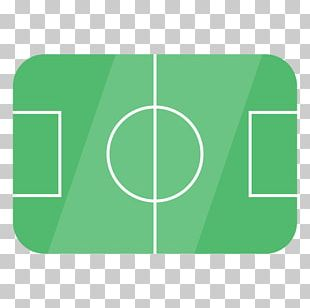 Computer Icons Football Pitch Pro Evolution Soccer 2009 Icon Design PNG