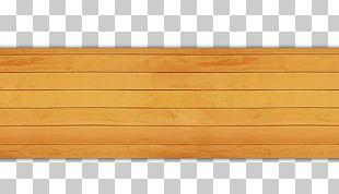 Floor Varnish Wood Stain Hardwood Plywood PNG