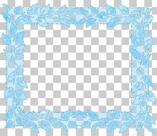 Frames Glass Decorative Arts Paper PNG