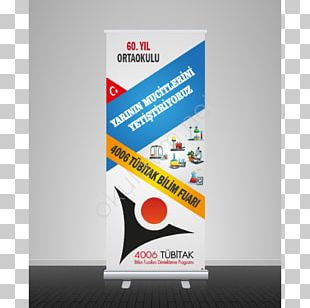 Science Display Advertising Web Banner Product Design PNG