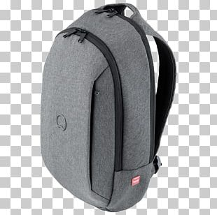 Backpack Delsey Suitcase Travel Baggage PNG