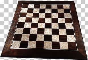 Chessboard Chess Piece Chess Set Chess Table PNG