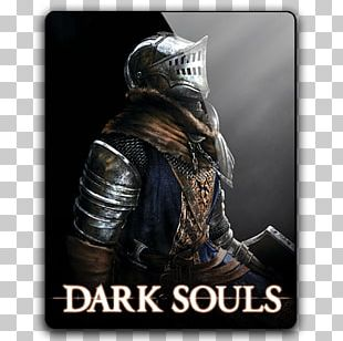 Dark Souls III Nintendo Switch Video Game PNG