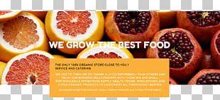 Smoothie Juice Grapefruit Ugli Fruit PNG