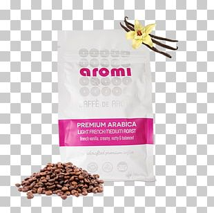 Tiramisu Flavor Protein Dietary Supplement Superfood PNG