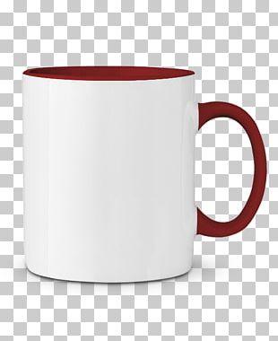 Ceramic Mug Child Cup France PNG