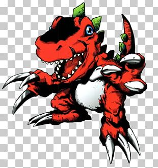 Digimon World Gatomon Agumon Digimon Masters PNG