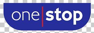 Glasgow One Stop Retail Business Convenience Shop PNG
