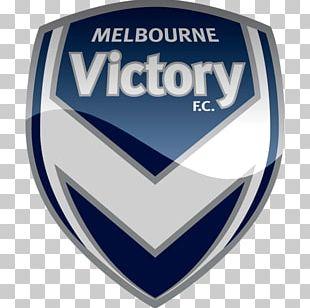 Melbourne Victory FC A-League Melbourne City FC Brisbane Roar FC Newcastle Jets FC PNG