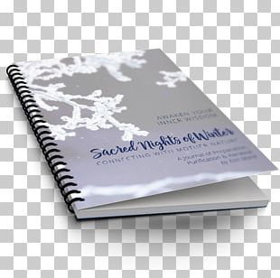 Notebook Brand PNG