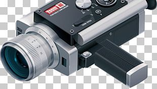 Video Cameras Camera Operator PNG