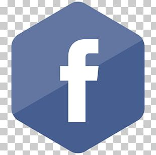 Like Button Computer Icons Social Media YouTube Facebook PNG