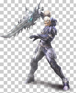 Lineage II Role-playing Game Role-playing Video Game PNG, Clipart