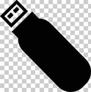USB Flash Drives Computer Icons Scalable Graphics Floppy Disk PNG