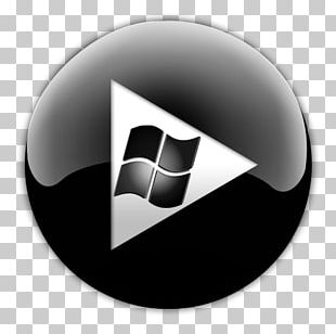 Windows Media Center Computer Icons Windows Media Player Windows XP Media Center Edition PNG