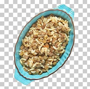 Breakfast Cereal Tree Nut Allergy VY2 Snack PNG