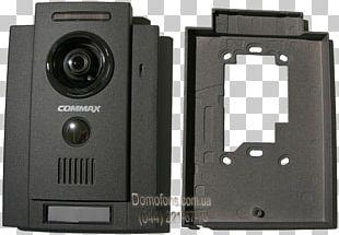 Camera Lens Digital Data PNG