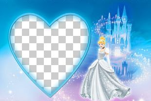 Cinderella Prince Charming Frames Disney Princess YouTube PNG